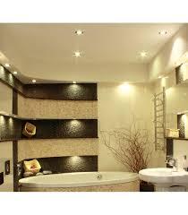 spot led pour salle de bain paodom net