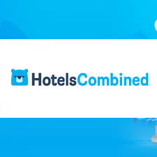 HotelsCombined 15% Off Discount Code | 2019 - Goflyla MY ... Hotelscom Promo Code For 10 Discount Bookings Until 7 Off Coupon With Emlhotel Code Dealcomsg Coupon 5 Gateway Tire Service Coupons Hotels Nascar Speedpark Seerville Tn 12 The Mobile App From Dhr All Hotel Reservations Made On Hotelscom Use Hotelscom Off Discount 2019 August Advocare Classic Amazonca Book 2018 Marvel Omnibus Deals Latest Update September