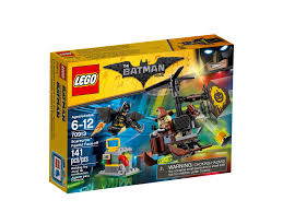 PREVIEW: LEGO Batman Movie Summer 2017 Sets Lego City Fire Ladder Truck 60107 Walmartcom Brigade Kids Pin Videos Images To Pinterest Cars 2 Red Disney Pixar Toy Review Howto Build City Station 60004 Review Boxtoyco Moc 60050 Train Reviews Lego Police Buy Online In South Africa Takealotcom Undcover Wii U Games Nintendo Playing With Bricks My Custom A Video Update 60002 Amazoncouk Toys Airport Remake Legocom