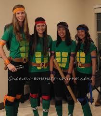 Ninja Turtle Decorations Nz by 62 Best Ninja Turtle Costume Ideas Images On Pinterest Ninja