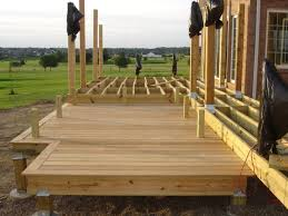 Free Standing Deck Bracing by 10 Best Retaining Wall Images On Pinterest Retaining Walls
