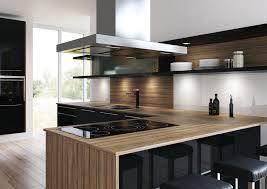 laminat arbeitsplatten schichtstoffplatten hpl küchenhaus
