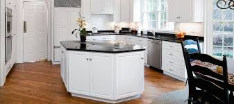 Home Depot Unfinished Kitchen Cabinets by Interior Stunning Capital Remodeling Inc Master Forge Outdoor