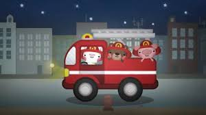 Fire Truck Songs Youtube Fire Truck Songs For Kids Hurry Drive The Lyrics Printout Midi And Video Firetruck Song Car For Ralph Rocky Trucks Vehicle And Boy Mama Creating A Book With Favorite Rhymes Firefighters Rescue Blippi Nursery Compilation Of Find More Rockin Real Wheels Dvd Sale At Up To 90 Off Big Red Engine Children Vtech Go Smart P4 Gg1 Ebay Amazoncom No 9 2015553510959 Mike Austin Books Fire Truck Songs Youtube
