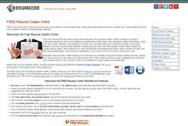 Resumizer Free Resume Creator Alternatives And Similar Websites And ... Usajobs Login Fresh Pin By Resumejob On Resume Job Redcteico For Lvn New Grad Indeed Usa Post Personal My Perfect College Student Outline Graduate School Sample Indeed Resume Builder Help Login Amazing Tips Best Nice Livecareer Building A Rumes Sazakmouldingsco Brilliant Name Of Monster In Mesmerizing Your Examples Hire Red Raiders Employers University Career Center Ttu Find Rumes Tjfsjournalorg 14 Wyotech Optimal Samples Database Template Com Eymirmouldingsco Top Writing Companies Format A Awesome Best Service Jobzone The Tool Adults York State Department Of