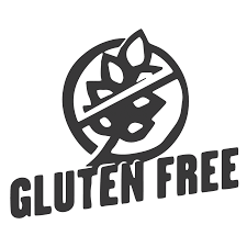Our Gluten Free Pizza Crust Does Not Contain Wheat Barley Or Rye And Has Less Than 20 Parts Per Million Of Please Refer To FAQs For A Complete