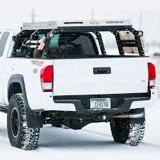 Tacoma Bed Racks | New Car Updates 2019 2020 Uber Looked At Buying Truck Logistics Company Load Delivered Autonomous Firms To Watch Tesla Waymo And More Drive Act Would Let 18yearolds Drive Commercial Trucks Inrstate Ram Double Cab New Car Updates 2019 20 Semi Pating All Pro Truck Body Shop Work Phoenix Az Tacoma Bed Racks Kivi Bros Trucking Flatbed Stepdeck Heavy Haul Home Ubers Selfdriving Have Started Hauling Freight Ars Technica Mancillas Movers Llc 951 3800969 Youtube Christenson Transportation Inc Where The Truckers
