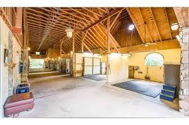 Marietta, Georgia Equestrian Estate With Eight Stall