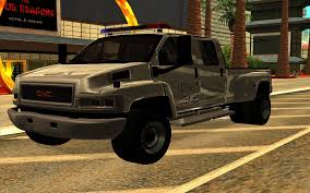 GMC Topkick C4500 For GTA San Andreas Used Lifted 2006 Gmc C4500 4x4 Diesel Truck For Sale 37021 1994 Topkick Cab Chassis For Sale By Site Youtube 2007 Aerolift 2tpe35 40ft Bucket 25967 Trucks Pickup 6x6 Mudrunner Flatbed Truck Item Dc1836 Sold November 2005 Topkick Truck In Berlin Vt 66 Concept Spintires Mods Mudrunner Spintireslt Points West Commercial Centre Topkick 4500 Dump Walk Around