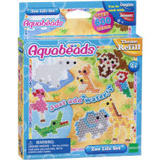 Cheap Cute Zoo Animals Find Cute Zoo Animals Deals On Line At