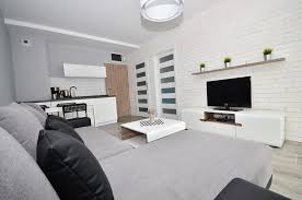 apartament porta mare leśne tarasy 45b 2 wohnung