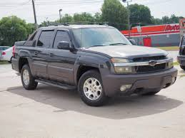 Home | Johnson Brothers Auto Sales LLC | Used Cars For Sale - High ... Used Cars For Sale Blairsville Ga 30512 Blackwells Auto Truck Sales The Best Used Trucks Sale And The Car Video Online Denver Nc 28037 West Lake Imports Ford F450 Trucks For Cmialucktradercom Mooresville 28117 Norman Exchange 1960 Morris Minor Pickup Stock A120 Near Cornelius Dps Surplus Vehicle Cars In Raleigh Campers Charlotte Winstonsalem Knersville Chrysler Dodge Jeep Ram Vehicles New Northstar Lance Arctic Fox Wolf Creek More Rvs
