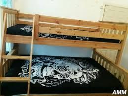wandbehänge tapestry wall hanging decor bed sheet table