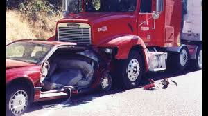 Semi Truck Accident- Trucking Accident Lawyer In Maple Valley WA ... Truck Accident Attorney Semitruck Lawyer Dolman Law Group Avoiding Deadly Collisions Tampa Personal Injury Burien Lawyers Big Rig Crash Wiener Lambka Vancouver Wa Semi Logging Commercial Attorneys Discuss I75 Wreck Mcmahan Firm Houston Baumgartner Americas Trusted The Hammer Offer Tips For Rigs Crashes Trucking Serving Everett Wa Auto In Atlanta Hinton Powell St Louis Devereaux Stokes