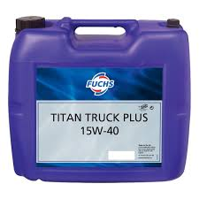 Truck & HGV Engine Oil. Opie Commercial Oils 304 Truck Hd Wallpapers Background Images Wallpaper Abyss Super Trucks Plus Added A New Photo At Tectrol Super Truck Plus Xl 1040 Stock Photos Alamy Super Trucks Plus Tour Youtube On Twitter Special Thanks To Magnaflow For The Jus Got Sponsored Quiksilver Bpack Night Medieval Blue Fuchs Titan 15w40 Oil Check It Full Detail Tint Smoked Lights This Truck 2019 Ford Duty F450 Drw Platinum 4x4 For Sale In Dallas