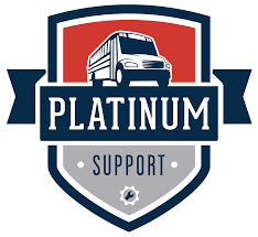 Nelson's Bus Is A Platinum Certified Thomas Dealer For Wisconsin And ... Village Of Mcfarland Comprehensive Plan Truck Driving Riverland Community College Accrited 2year Nz Trucking Class Is Eternal Heavy Haul Equipment Movers Transport Manufacturers Perspectives On Minnesotas Transportation System Minnesota Chamber Names Officers Board Members Business Taylor Line 2019 Volvo 860 Youtube Board Espn Takes Monday Night Football Analyst To Another Level With