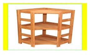 praktisches regal beethoven 90x56x56cm echtholz buche