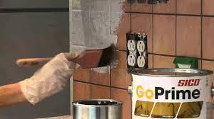 peinturer un comptoir de cuisine recouvrir un comptoir de cuisine awesome dco recouvrir carrelage