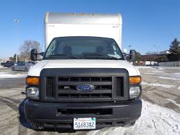 2017 Ford In Iowa For Sale ▷ Used Trucks On Buysellsearch 1999 Ford Econoline E350 Super Duty Box Truck Item E8118 My Truckmount Build Timeline With Photos Fcat Cleaner Forum Van Trucks Box In Washington For Sale Used 2017 51 2016 Ford 16ft Box Truck Dade City Fl Vehicle Details 1997 Truck Pictures Putting Shelving A 2012 Vehicles Contractor Talk 04 Cutaway 14ft In Long Island New Jersey 2008 12 Passenger Bus Big Connecticut On Buyllsearch For 5475