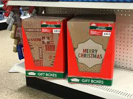 Charlie Brown Christmas Tree Sale Walgreens by Christmas Items Have Arrived At Dollar Tree U2013 Only 1 Each U2013 Hip2save