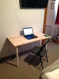 Ikea Fredrik Desk Assembly by 100 Ikea Galant Corner Desk Instructions Ideal Desks