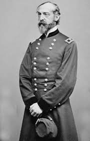 George Meade - Wikipedia 1970names Bray Barnes Senior Advisor Gsis Watch The Bad News Bears On Netflix Today Netflixmoviescom Obituaries Fox Weeks Funeral Directors Machine Gun Kelly Stock Photos Images Sincerely George Orwell Weekly Standard Cas Tigers Heritage Project 1960s 49 Best Gangsters Mobstersgeorge Images Pickett Wikipedia Famous Inmates Of Alcatraz Biographycom
