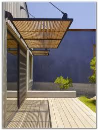 Palram Feria Patio Cover Sidewall by 100 Palram Feria Patio Cover Sidewall Canopies Awnings