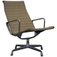 Eames Herman Miller Black 2014 Herman Miller Eames Rar Rocking Arm Chairs In Very Good Cdition White Rocking Chair Charles Ray Eames And For Vintage Brown By C Frank Landau For Sale Rope Edge Chair 1950s Midcentury Modern Rar A Pair 1948 Retro Obsessions