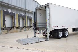 100 Correct Truck And Trailer Proper Liftgate Maintenance Makes A Big Difference In Efficiency And