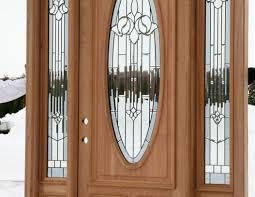 Front Door Sidelight Window Curtains by Door Front Door Small Window Curtains Curtain Menzilperde Net
