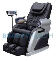 Panasonic Massage Chairs Europe by New 2017 Model Bc 10d Shiatsu Massage Chair Show All