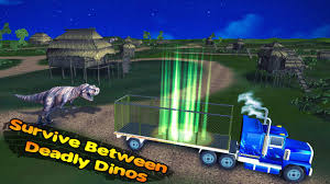 Dino Transport Truck Simulator - Android Apps On Google Play Trucker Joe Android Apps On Google Play Little Tikes Dirt Diggers 2in1 Front Loader Orange Toysrus 0543310g_0wst_gjpg Truck Cool Maths 4 Collections Of Driving Games Math Wedding Ideas Dino Transport Simulator Eva Dancer Dress Up Train Your Mind With 100 Walkthrough Level 28 Youtube Amazoncom Best Choice Products Kids Pedal Ride On Excavator About Bloons Tower Defense 6 Easy Tonka 90697 Classic Steel End Vehicle
