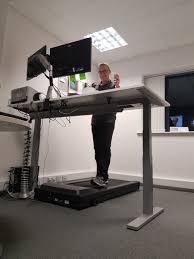 Lifespan Treadmill Desk App by Treadmill Desk Store Treadmill Desks Twitter
