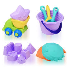 QuadPro Toddler Beach Toys Set Sand Toys For Kids, 14-Piece Inclued ... Little Tikes Toys R Us Australia Amazoncom Dirt Diggers 2in1 Dump Truck Games Front Loader Walmartcom From Searscom And Sandboxes Ebay Beach Sandbox Shovel Pail By American Plastic Find More Price Ruced Sandboxpool For Vintage Little Tikes Cstruction Monster Truck Child Size Big Digger Castle Adventures At Hayneedle Mga Turtle Sandpit Amazoncouk