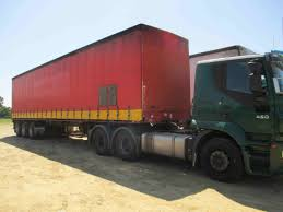 Business Brokers In Sydney, Melbourne And Brisbane Commercial Truck Fancing 18 Wheeler Semi Loans 2016 Freightliner M2 106 Cab Chassis For Sale Salt Lake Profitable Business Other Opportunities Hshot Hauling How To Be Your Own Boss Medium Duty Work Info Brokers In Sydney Melbourne And Brisbane 2006 Class Rollback Truck For Sale Sold Dump Trucks Surprising Tri Axle By Owner Photos Mobile Retail Google Search Pinterest Truck Garage Repair Property For Sale Exchange Trucking Pros Cons Of The Smalltruck Niche Ordrive Trailers E F Sales Cupcake To Start A Trucking