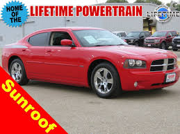 Iowa Craigslist Cars Trucks | Www.topsimages.com Craigslist El Paso Tx Free Stuff New Car Models 2019 20 Luxury Cheap Used Cars For Sale Near Me Electric Ohio And Trucks Wwwtopsimagescom 50 Bmw X3 Nf0z Castormdinfo Nh Flawless Great Falls By Owner The Beautiful Lynchburg Va Dallas By Reviews Iowa Evansville Indiana Evansville Personals In Vw Golf Better 500 Suvs In Suv Tow Rollback For Fl Ownercraigslist Houston