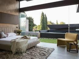100 Modern Interior Homes Luxury Homes 8 Elements That Make Them Extraordinary