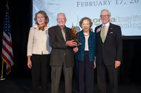 Jimmy And Rosalynn Carter Receive 2017 Ivan Allen Jr. Prize For ... Former President Jimmy Carter Cuts Trip Short Because Of Illness Filming In Atlanta Movies And Tv Shows Filming Georgia Now Square Up Watch Toya Wright Defend Reginae Against A Hater Top 5 Macon Urban Legends Debunked Part 2 About Shimmers For Prom2017 See The Growing Hip Sebastian Stan Wikipedia Nina Dobrev Autograph Signing Photos Images Getty Hop Official Trailer We Tv Youtube News Suspect August Shooting Dekalb Wanted Barack Obamas Foreign Policy Accomplishments Gloria Govan And Matt Barnes Celebrate An Evening At Vanquish