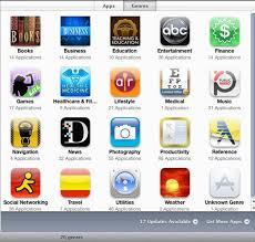 4 Cool Tips to Organize iPhone Apps and Folders
