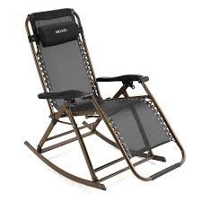 Cheap Gravity Lawn Chair, Find Gravity Lawn Chair Deals On ...