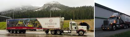 Bulk Transport Services - Denbow Ngulu Bulk Carriers Home Transportbulk Cartage Winstone Aggregates Stephenson Transport Limited Typical Clean Shiny American Kenworth Truck Bulk Liquid Freight Cemex Logistics Cement Powder Transport Via Articulated Salo Finland July 23 2017 Purple Scania R500 Tank For Dry Trucking Underwood Weld Food January 5 White R580 March 4 Blue Large Green Truck Separate Trailer Transportation Stock Drive Products Equipment