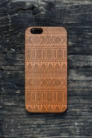 best 25 wooden case ideas on pinterest ipad case television