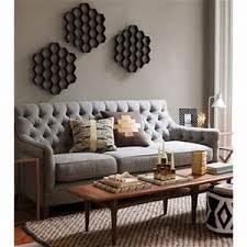 Brown Leather Sofa Living Room Ideas by Living Room Accessories Nate Berkus Living Room Ideas Living