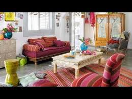 best living room design ideas from candice olson youtube