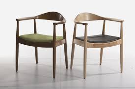 chaise accoudoir ikea kennidiming chaise fauteuil présidentiel designer mode manger en