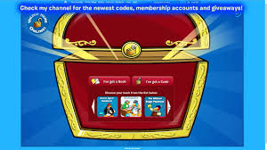 Club Penguin Printable Coupons / Coupon Codes For Pizza Hut 2018 Checkpoint Learning Offer Code Lakeshore Teacher Supply Store Topquality Learning Nuts About Counting And Sorting Learning Toy Hello Wonderful Shea Shea Bakery Discount 100 Usd Coupon Aliexpress Shop Melissa Silver Jeans Promo August 2018 Deals Coupon Lakeshore Free Shipping Keyboard Teachers Store Kings Island Tickets At Kroger Coupons Buy One Get 50 Off Codes Online Nutrish Dog Food