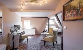 villa antonia ab 67 hotels in bautzen kayak