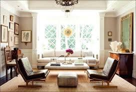 Raymond Furniture Store Medium Size Living Bedroom Furniture