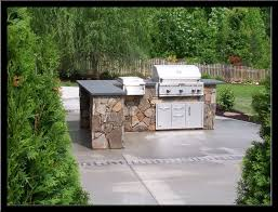 Backyard Barbecue Design Ideas Bbq Design Ideas Photos | Home ... Backyard Ros Bbq The Rose Backyard Bbq Recipes Outdoor Fniture Design And Ideas Mickeys Backyard Decorations Decor Latest Home Backyardbbqideas Ultimate Beer Pairing Cheat Sheet Serious Eats Hill Country Works On Reving Barbecue Series Plus More Filebroadmoor New Orleansjpg Wikimedia Commons Mickeys Food Disney Pinterest Bbq Welcoming Season Granite Countertop Is Back Washington Dc