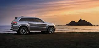 New 2018 Jeep Grand Cherokee For Sale Near Winter Haven, FL; Bartow ... Used 2015 Ford F150 For Sale Bartow Fl New And Car Dealer In Escapes For Plant City Less Than 1000 Dollars Our Local Cartersville Ga Cars Trucks Sales Kelley Buick Gmc Lakeland Tampa Orlando Stingray Chevrolet Chevy Near Mulberry 2016 33830 Autotrader On Cmialucktradercom F350 33831 2017 33801 F250 Received Their 19th Presidents Award Commercial Youtube